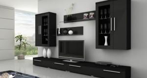 mebloscianka-czarna-elegancka