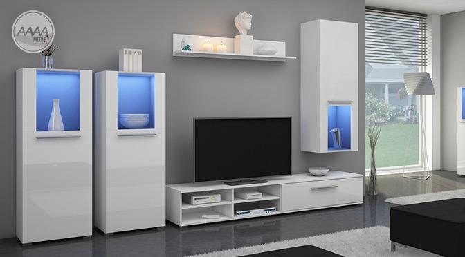 nowoczesne-meble-do-salonu
