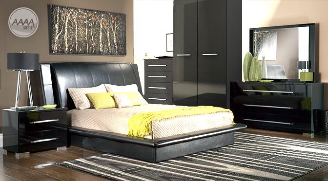 Jaką szafę do sypialni wybrać?