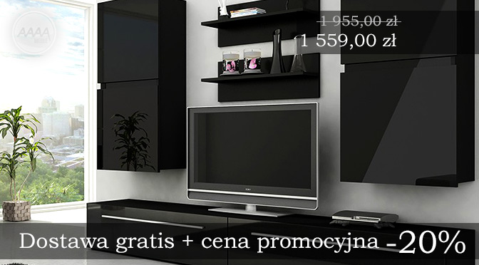 czarna-mebloscianka-promocja